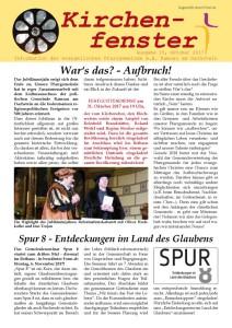 thumbnail of Kirchenfenster_OKT17_72