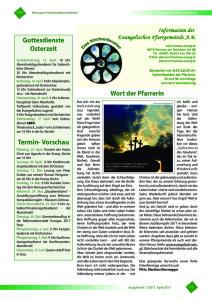 thumbnail of gemeinde-1-17