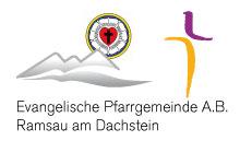 Evangelische Pfarrgemeinde Ramsau am Dachstein