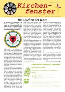 thumbnail of Kirchenfenster_Mai17_72