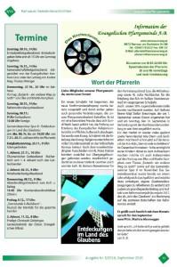 thumbnail of gemeinde_3_16