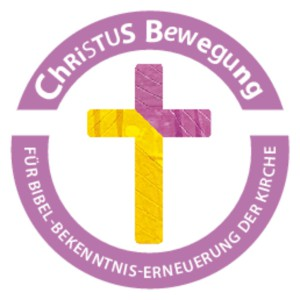 thumbnail of Kreislogo ChristusBewegung  High
