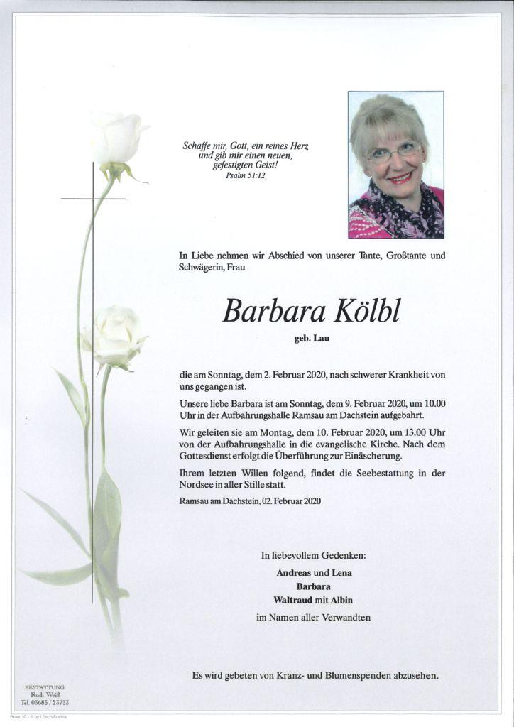 thumbnail of Parte_BarbaraKölbl